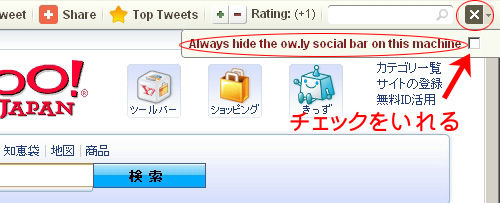 owly6