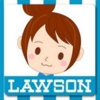 lawson1