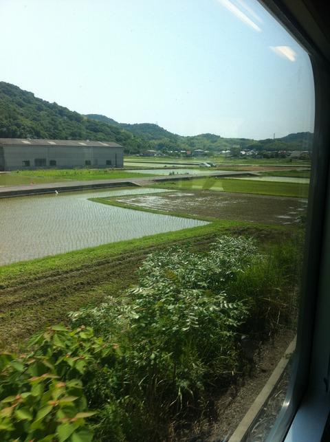 姫新線(姫路~佐用)68