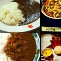 currystagram1
