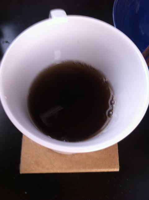 伊藤園 香り薫るむぎ茶 67