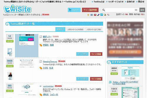 twisite.jp