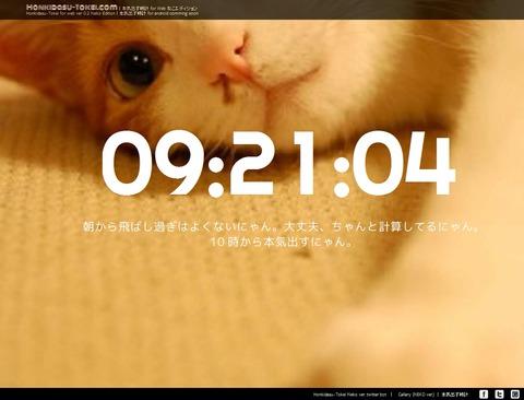 honkidasu-tokei.com_neko_014