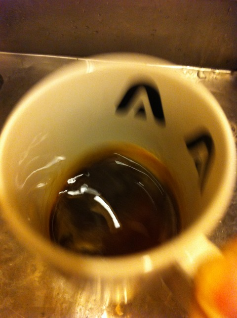 インスタントコーヒー 熱中症予防 79