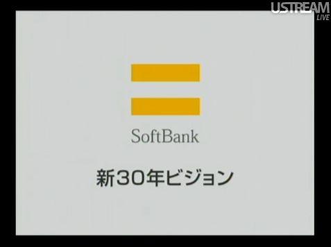 sb30vision