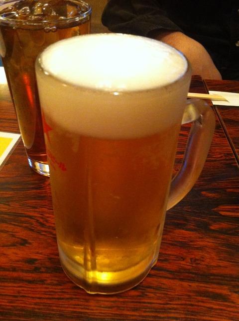 酒蔵駒忠 阿佐ヶ谷 居酒屋 25