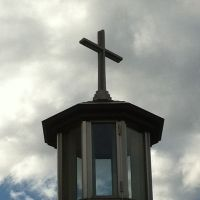 sinanomachi_church