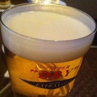 kaulana_kichijoji