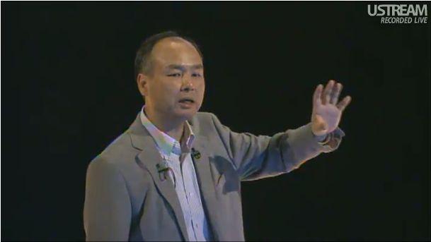 第2回ソフトバンクアカデミア公開講義110