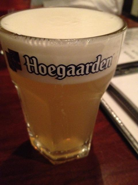 荻窪 世界のビール THE GRUB(ザ・グラブ)57