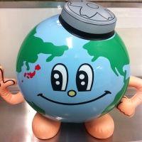 earth_kun