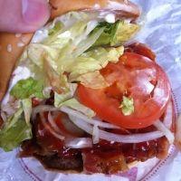 bakudan-bacon