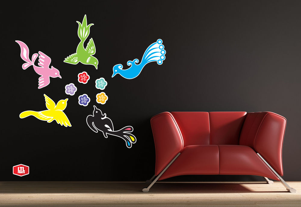 yiying wall graphics13