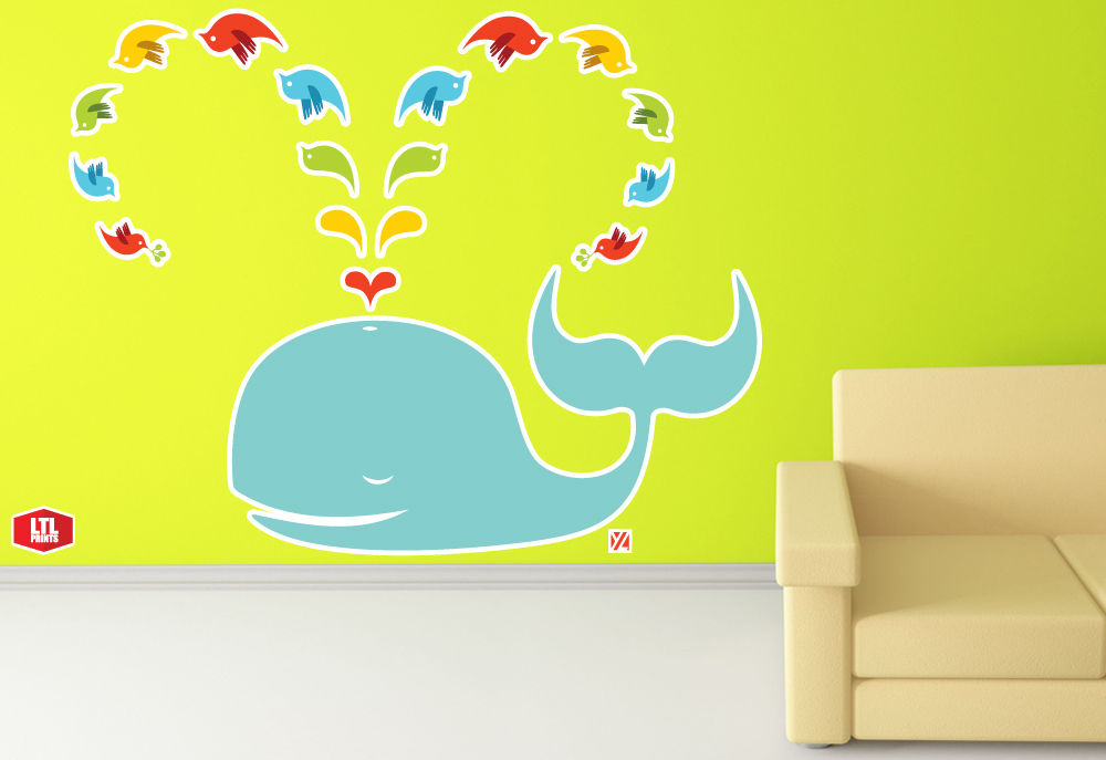 yiying wall graphics12