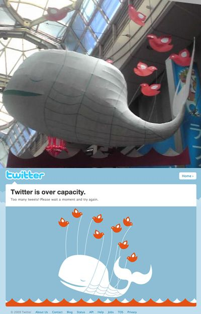 asagaya fail whale8