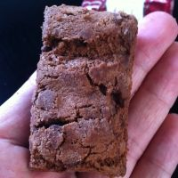melba_brownie_cookies