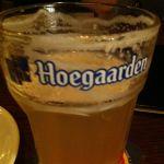 cervesa_nomikake