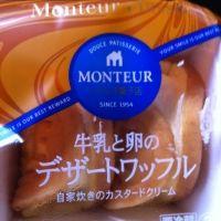 monteur_dessertwaffle