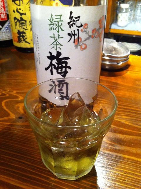 神宮外苑 酎坊(ちゅうぼう)06