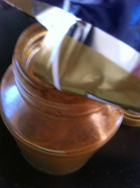 インスタントコーヒー 熱中症予防 70