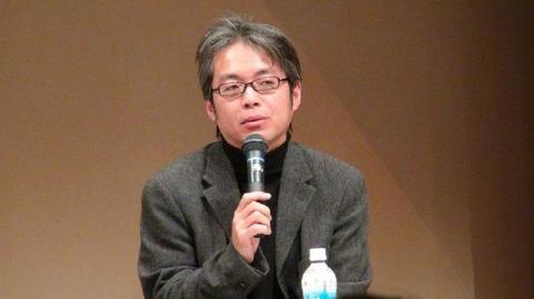サンモニ 青木理「日本が韓国に戦中に迷惑をかけたのだから補償すべきで検討するのが好ましい」 ネット「日本人の敵」「韓国の代理人 [11/26]