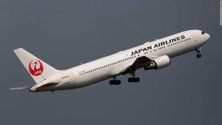 JAL、外国人旅行者5万人に国内線往復券を無料提供