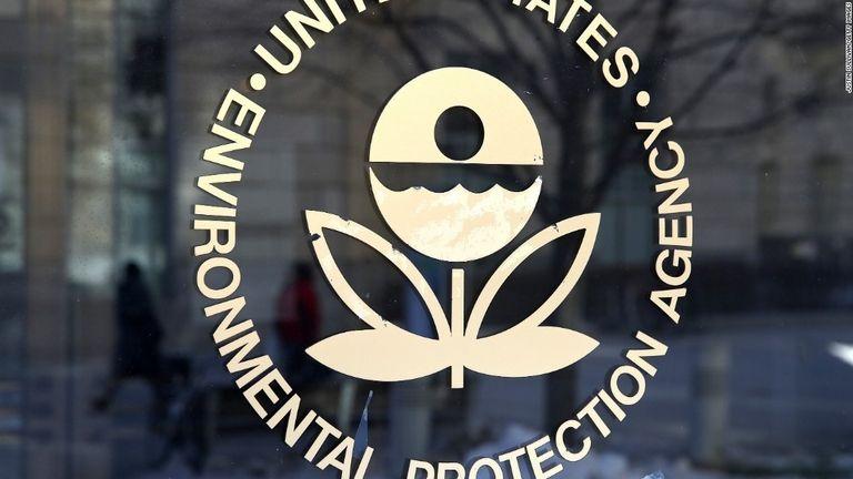 米ごみ廃棄場、放射性汚染物資を除去へ 環境当局が事業計画