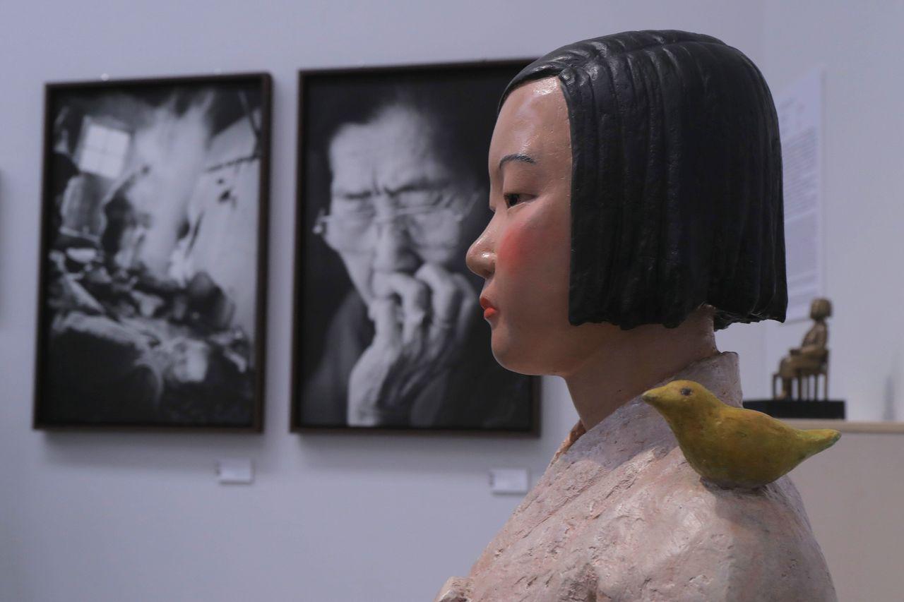 電凸した「アートがわからない人」とこそ対話すべきだ。 あいちトリエンナーレを擁護するリベラルたちへの提案