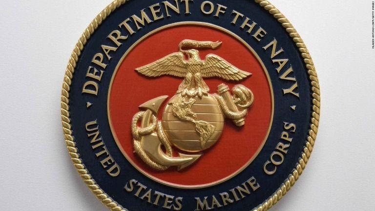 米海軍、海兵隊での自殺は昨年125件 過去10年で最高