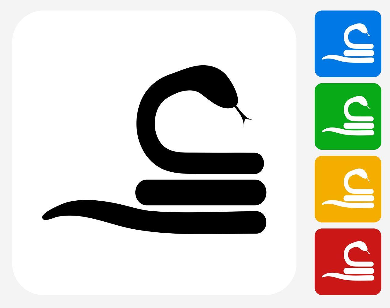 アミメニシキヘビとは? 横浜で逃走。人間が呑み込まれた事故もある「世界最長のヘビ」