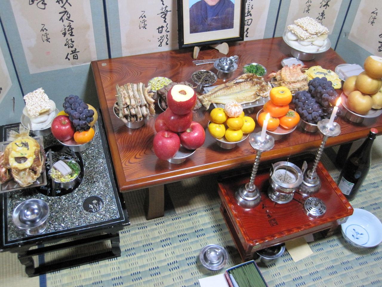 日本料理武平|千葉県君津市常代|【オニオンワー …
