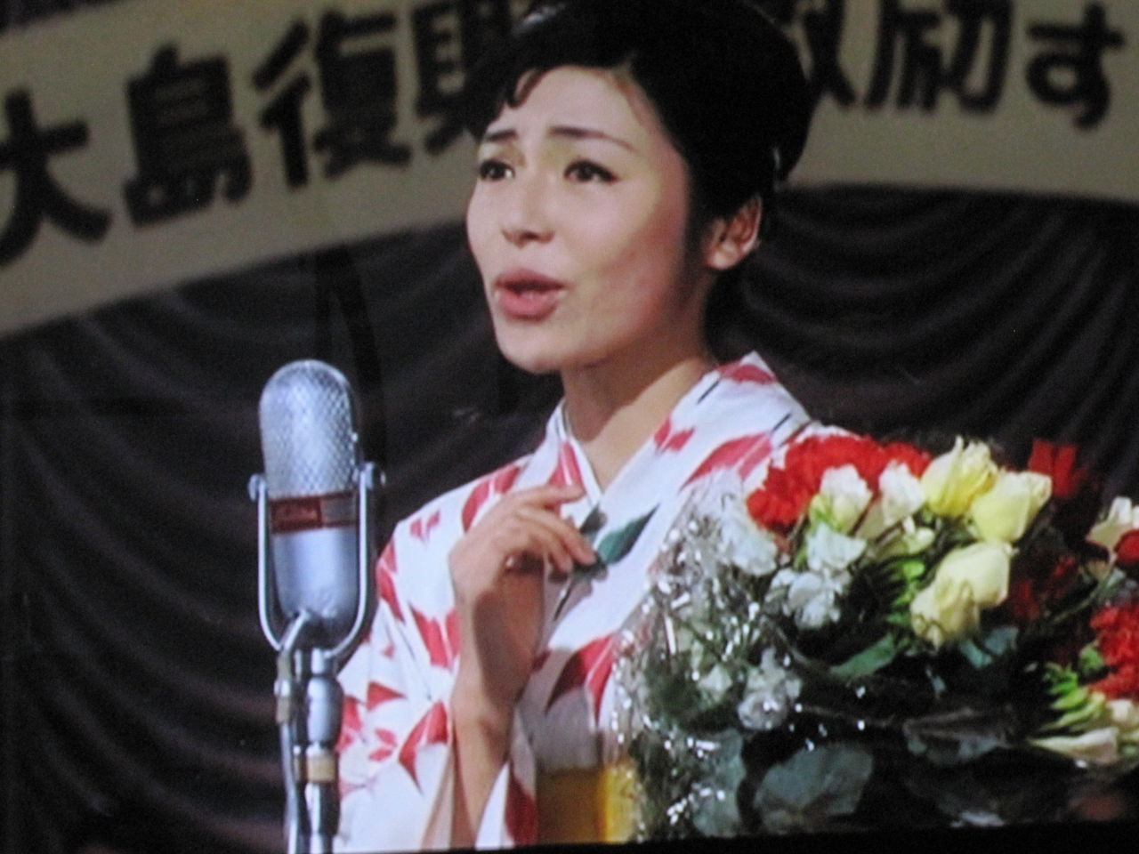 香山美子 (女優)の画像 p1_37