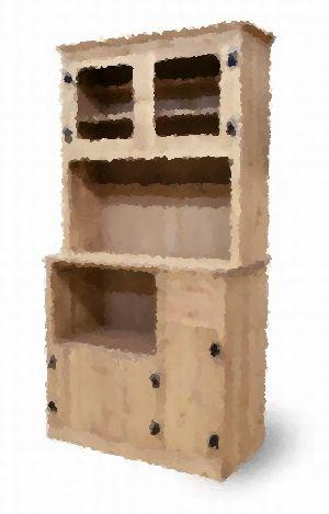 cupboard-005a-500