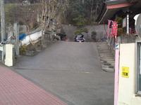 0b85eca9.jpg