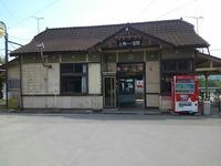 KIMG3060
