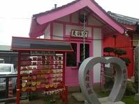 KIMG2946
