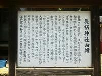KIMG3175