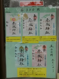 KIMG4614