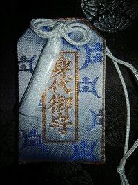 KIMG3155