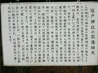 KIMG4113