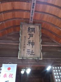 KIMG4679