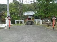 KIMG4628