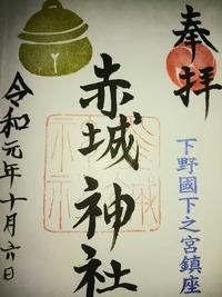 KIMG4623