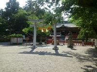 KIMG3287