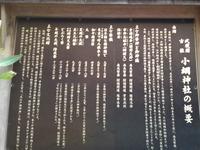 f808c760.jpg