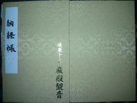 KIMG4606