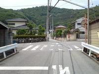 fd443389.jpg