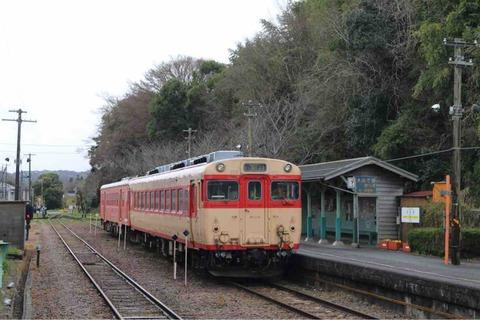 国鉄・JRの「急行」が姿を消したのはなぜ? : コクゴ鉄道ニュース