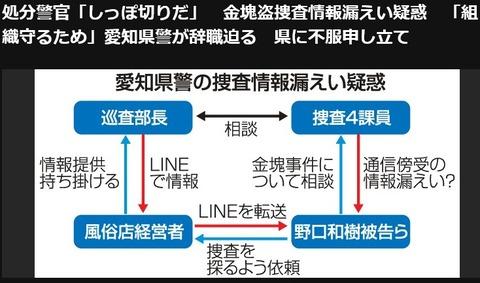 2019-01-24 西日本新聞
