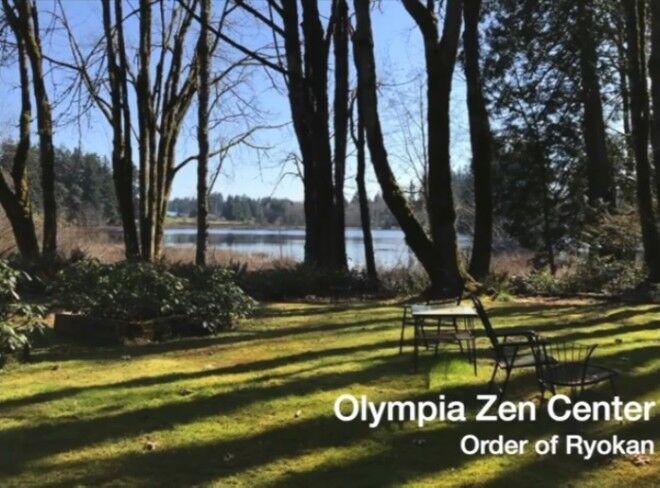 OlympiaZenCenter